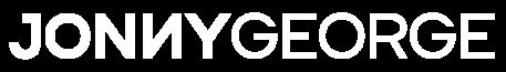 logo_V2_no_jg